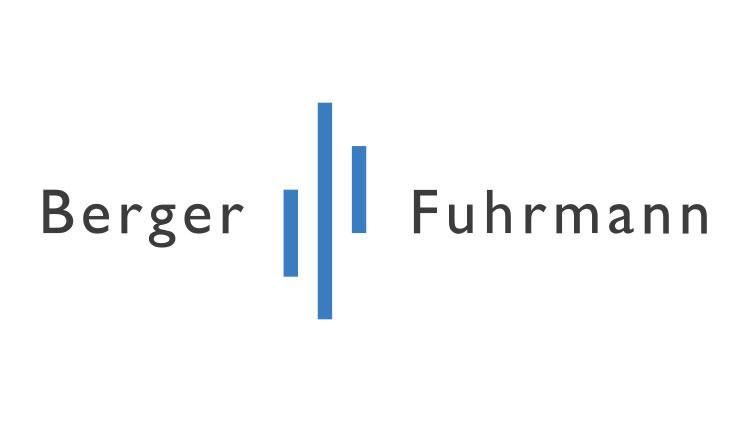 Berger & Fuhrmann folgt auf Karnatz & Berger
